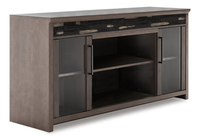 "North 60"" TV Stand"