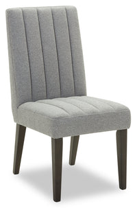 Opal Accent Dining Chair