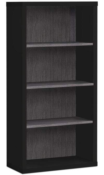 Orion Bookcase|Bibliothèque Orion|ORIONBKC