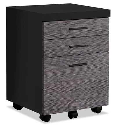 Orion Filing Cabinet