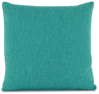 Designed2B Chenille Accent Pillow - Milo Teal