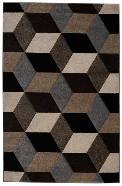 Pinnacle Area Rug - 5' x 7'|Carpette Pinnacle - 5 pi x 7 pi|PINNACL6