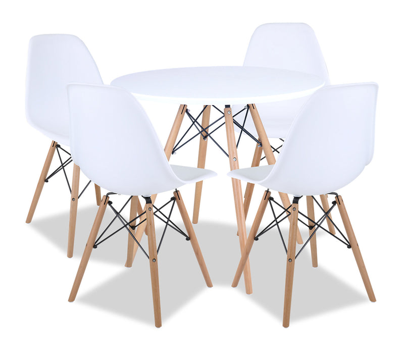 Dining Room Furniture Pieces & Sets | The Brick