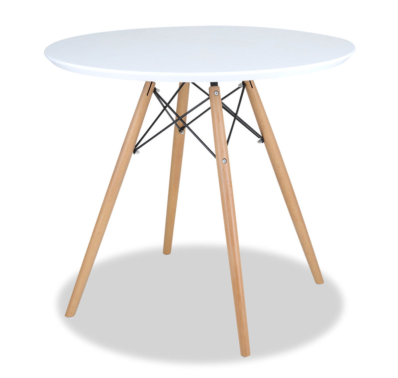 To Brick Dining Your Tables Complete KitchenThe wkOPn0X8N