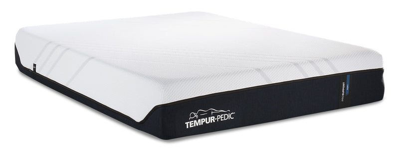 Tempur-Pedic Pro Support Queen Mattress|Matelas Pro Support Tempur-PedicMD pour grand lit