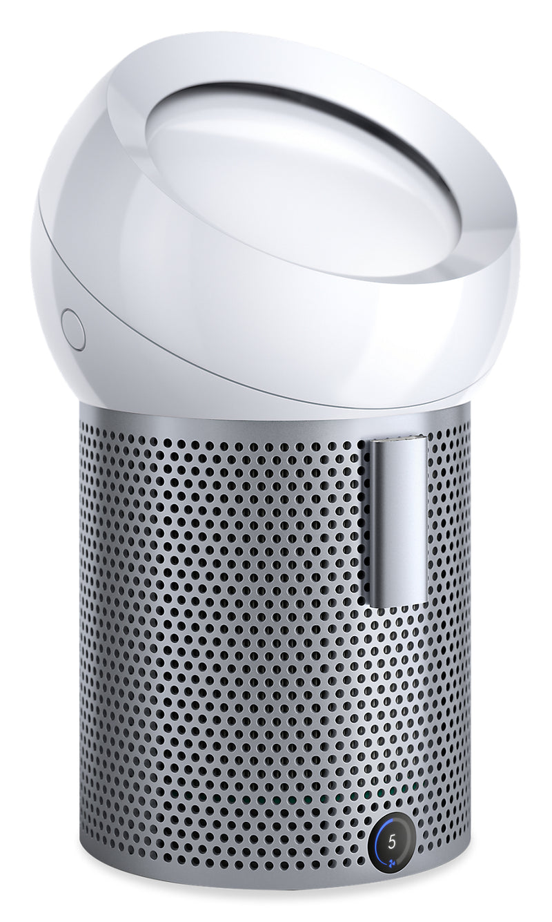 Dyson Pure Cool Me™ Personal Air Purifier with HEPA Filter|Le ventilateur purificateur personnel Dyson Pure Cool Me
