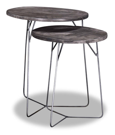 Remmi Nesting Tables