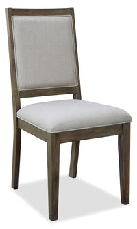 Rhys Dining Chair