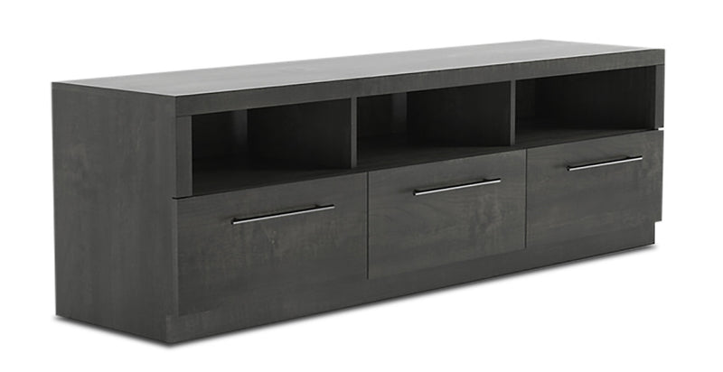 Tremendous Tv Stands Youll Love In Your Living Room The Brick Home Interior And Landscaping Ferensignezvosmurscom