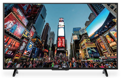 "RCA Television - RCA 39"" 720p LED Television - RT3908"