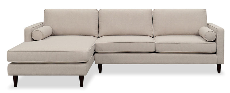 Super Sofas Sectionnels Brick Complete Home Design Collection Papxelindsey Bellcom