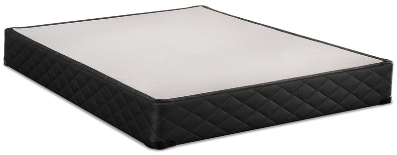 Sealy Posturepedic Proback 2019 Twin Boxspring|Sommier PosturepedicMD PROBACKMD 2019 de Sealy pour lit simple