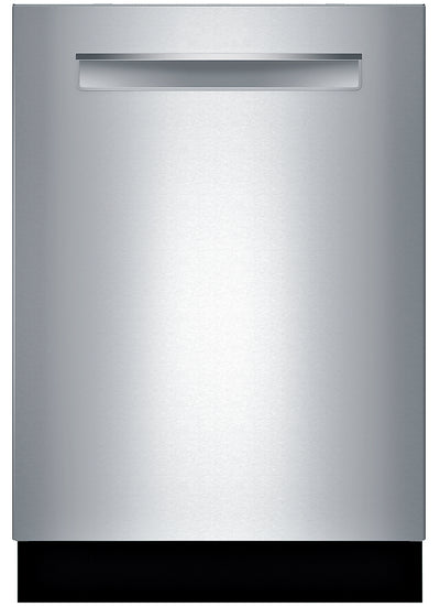 Bosch 500 Series Dishwasher with Third Rack - SHPM65Z55N