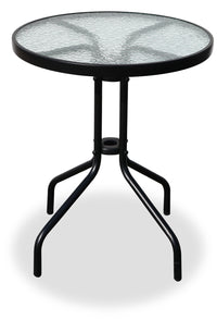 Sindal Bistro Table