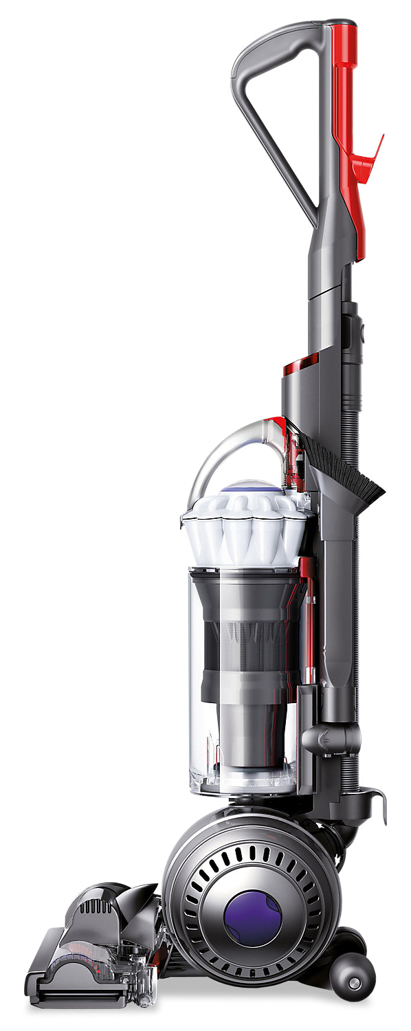 Dyson Slim Ball Multi Floor Upright Bagless Vacuum