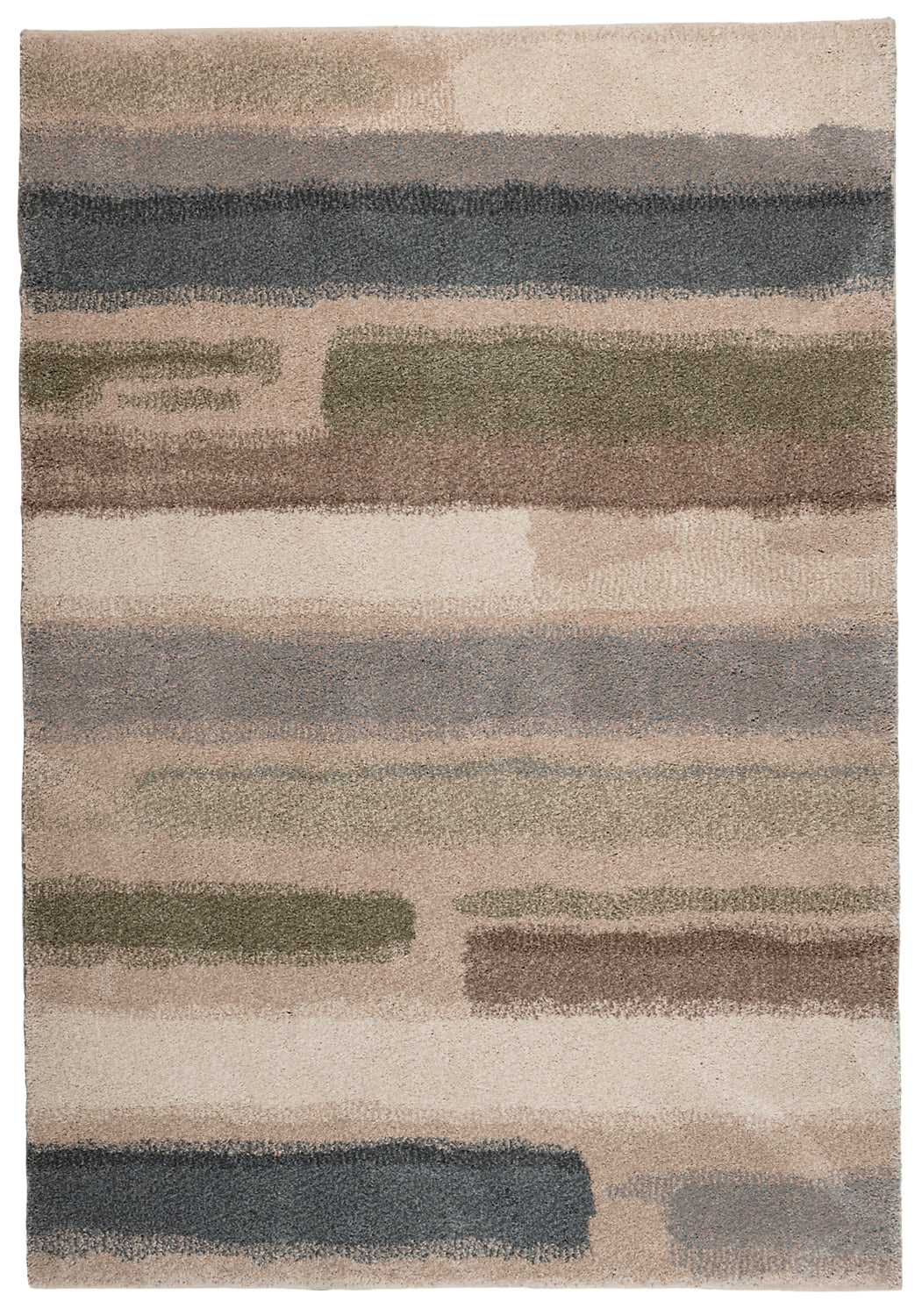 Soft Rock 5 3 X 7 6 Rug The Brick