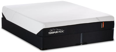 Tempur-Pedic Support Firm King Mattress Set|Ensemble matelas Support Firm Tempur-PedicMD pour très grand lit|SUPFRMKP