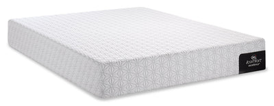 Serta iComfort Excellence Supremacy Queen Mattress|Matelas Supremacy iComfortMD Excellence de Serta pour grand lit|SUPREMQM