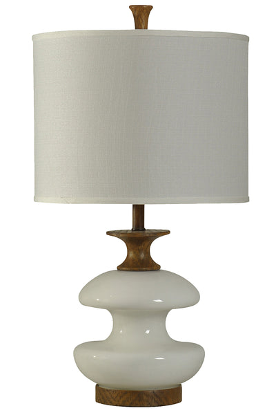 "Trinna 29"" Table Lamp