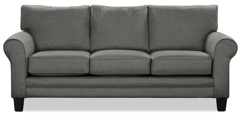Sofa Beds Futons Sleeper Sectionals The Brick