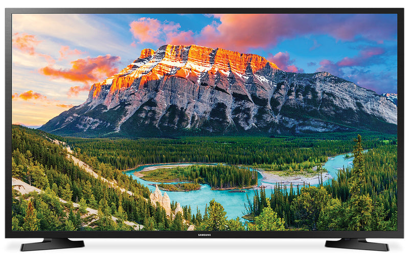 Televisions - 4K, High-Definition, Smart TVs, & More | The Brick