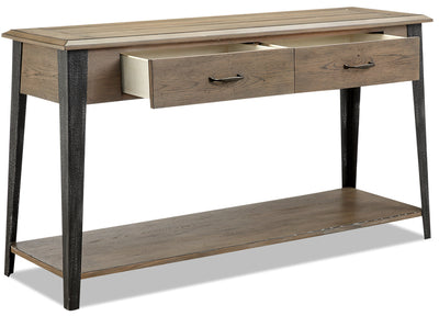 Wade Sofa Table|Table de salon Wade|WADEXSTB