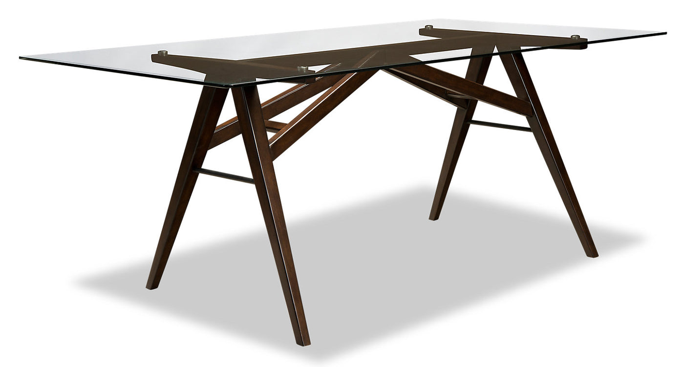 Watt Dining Table