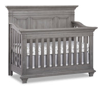 Westport 4-in-1 Convertible Crib