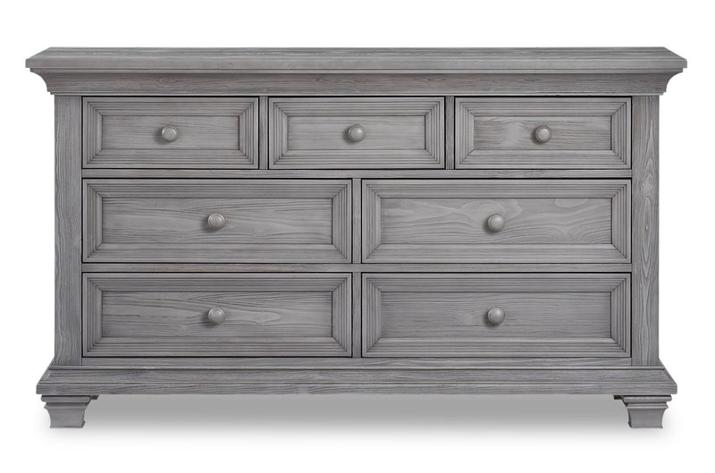 Westport Dresser|Commode Westport