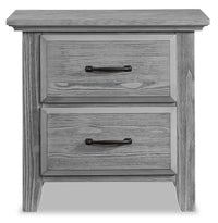 Willowbrook Nightstand