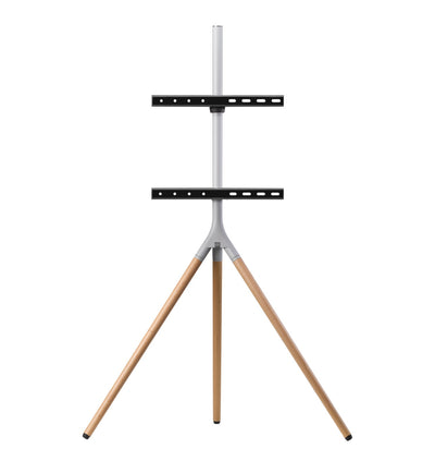 Erickson Consumer - Home Audio Division TV Mount - One for All 360-Degree Swivel Tripod Television Mount - WM7472LT
