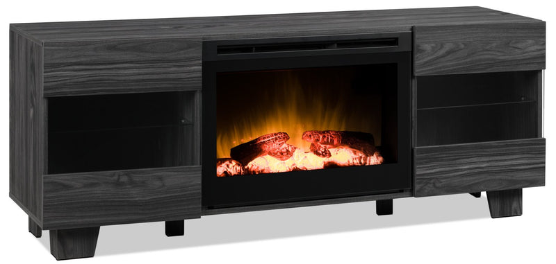 Electric Fireplace | Inserts & TV Stands | The Brick