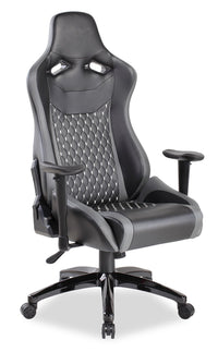 Apollo Premium Gaming Chair
