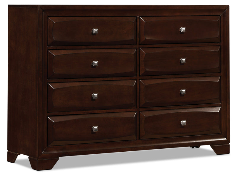 Jaxon Dresser|Commode Jaxon