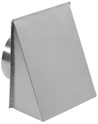 "Broan 8"" Wall Cap – 643
