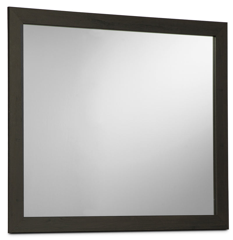 Harlinton Mirror|Miroir Harlinton