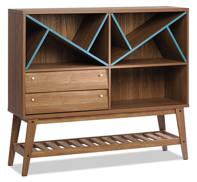 Soft Modern Sideboard|Commode Soft Modern|SOF54SDB