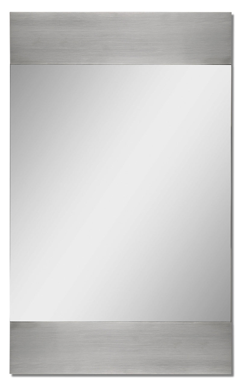 Amrah Mirror|Miroir Amrah|MT9570MR