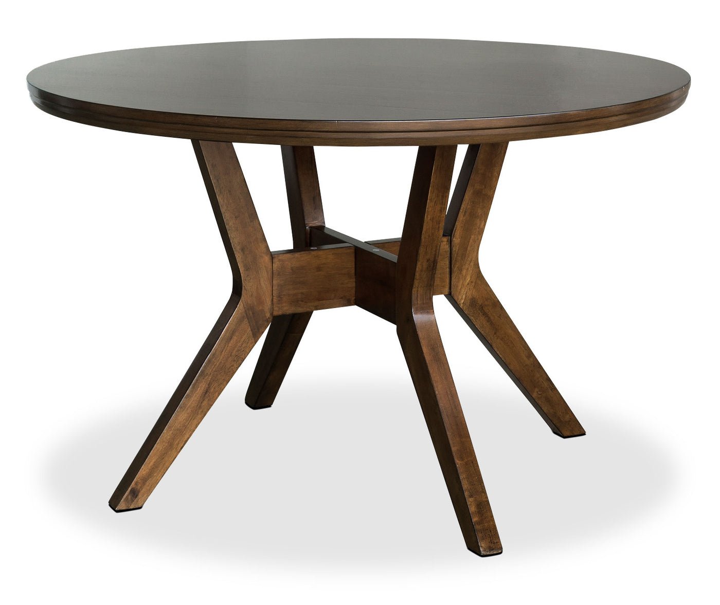 Round Dining Tables: Chelsea Round Dining Table
