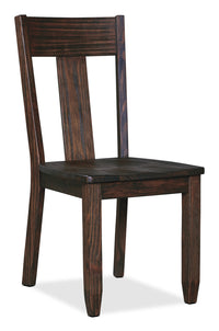 Trudell Dining Chair