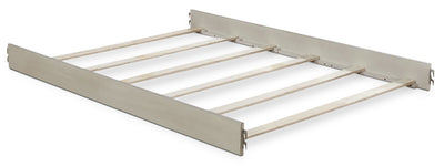 Lisa Marie Full-Size Bed Rails|Traverses Lisa-Marie pour lit double|LISAGFRL