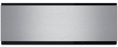 "Bosch® 27"" Warming Drawer 500 Series - Stainless Steel
