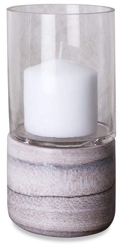 Small Candle Holder | Petit bougeoir | 784748VS