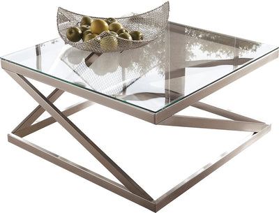 Coylin Coffee Table|Table à café Coylin|T136-8CT