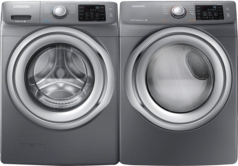 Laundry - Washers, Dryers, Sets, & More | The Brick