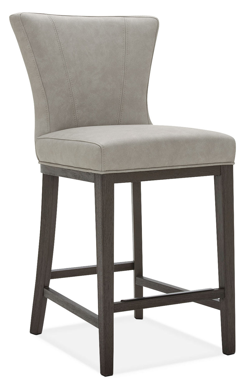 Tufted Bar Stools Stool R Counter In Linen Fabric Throughout Plans For Living White Captivating Modern Black Leather On