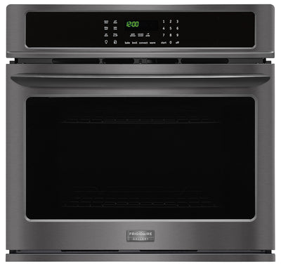 Frigidaire Gallery 30'' Single Electric Wall Oven – FGEW3065PD|Four mural électrique simple Frigidaire Gallery de 30 po - FGEW3065PD|FGEW365D