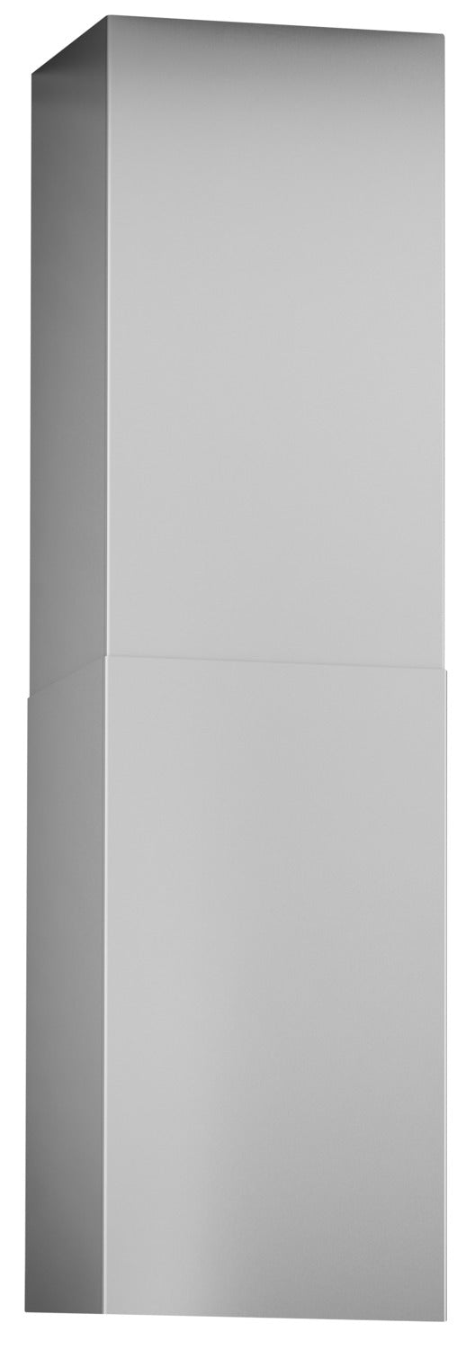 Venmar Flue Extension for VCS500 and VCS550 Range Hoods – 63680|Extension de conduit Venmar pour hottes de cuisinière VCS500 et VCS550 - 63680