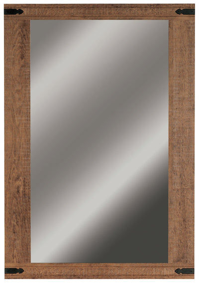 Driftwood Mirror|Miroir Driftwood|DRIFT-MR