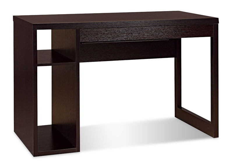 The step company deluxe art master desk